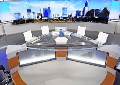 broadcast-studios