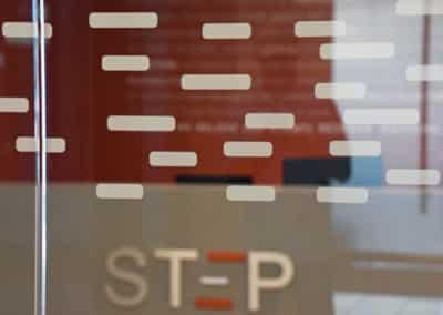 STEP Energy